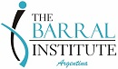 Barral Institute Argentina Logo