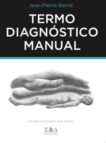 Termo diagnóstico manual
